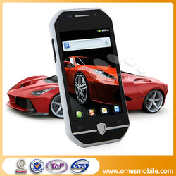 2013 new products F599 cdma gsm android mobile phone