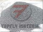 high carbon graphite powder for sale
