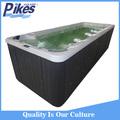 Clear acrylic swimming pool balboa swim spa balboa spa manual