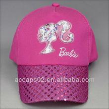 children baby cap 2012