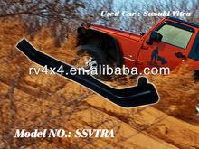 Auto accessories/car snorkel for Suzuki Vitara