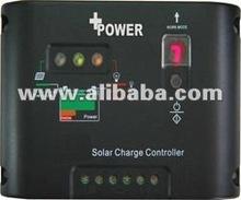 5A solar controllerfor home