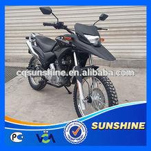 250cc motorcycle 250cc dirt bike dirt bike pit bike chinese motorcycle sale