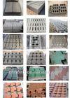 QT6-15 Concrete Building Blocks Machine in 2014