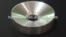 M2T5 CD and DVD Aluminum Sputtering Target