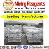 Gold Leaching Reagent , gold mining chemical , mineral chemicals