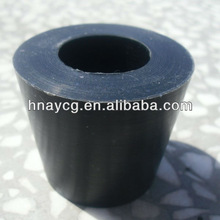 Plastic UHMW Pipe Wheel