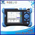 Chinese OTDR TD600 Reflectance Meter