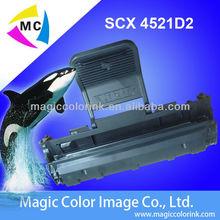 SCX 4521 for Samsung SCX-4521f toner cartridge