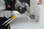 R-SB-60 Plastic pipe Extrusion Welding Gun