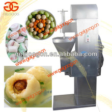 Meat ball making machine/ Make ball forming machine/Meat machine