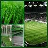 2014 PE Mesh football artificial grass flooring