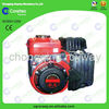 3HP 156F Strong Power Air Cooled Gasoline Engine With Best Parts Good Feedbacks 2.5-17HP mini petrol motor