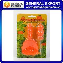 2PCS Pumpkin carving kits