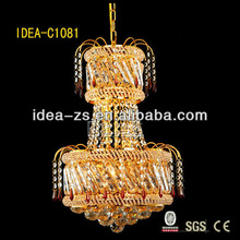 Kristal Lamp Home Decorate 2013 new arrival classical crystal chandelier light