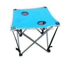 Outdoor Portable Beach Foldable Table