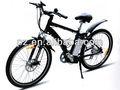 36 v 10ah bicicleta de montaña eléctrica