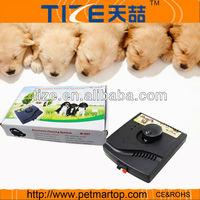 dog fence system portable mesh fences for dogsTZ-W227 dog training fence