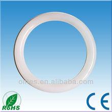 205mm 225mm 300mm 375mm led circle ring light,LED Ring Light