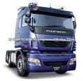 tata piezas de camión