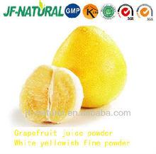 instant fruit juice powder grapefruit powder