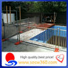 temporary fence /pool fence /temporary barrier pool fence