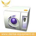 Processo de autoclave/usado autoclave para venda/autoclave com impressora