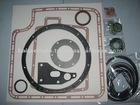 Voith Bus Transmission Gasket Sets