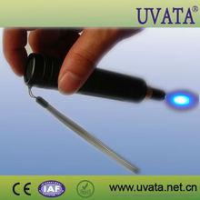 2013 UVATA UPF100 uv gel dryer manicure machine