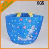 Fashion Drawstring Cooler Bag