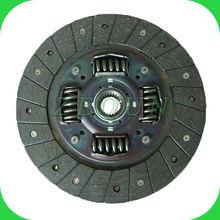 suzuki jimny clutch disc