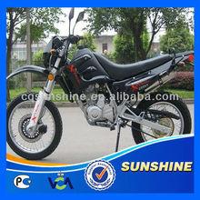 Dirt Bike Motocross Motocycle 250cc China Motorcycles Sale