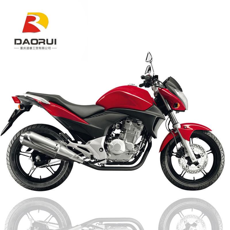 2014 Hot Sale Racing Motorcycle Racing Motorbike Racing Bike