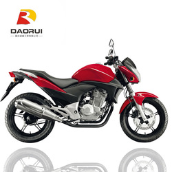 2014 Hot Sale Racing Motorcycle Racing Motorbike Racing Bike