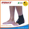 Factory sell waterproof ankle support