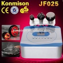 ultrasuoni cavitazione radiofrequenza bellezzaecurapersonale