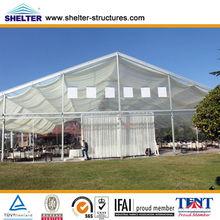party wedding event tent marquee canopy tente de location