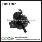 Toyota Prado RZJ95/VZJ95/KZJ95 fuel filter 23300-61060