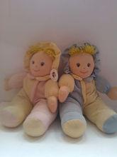 plush stuffed plump lovely girl baby toy cheap dolls