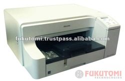 Singapore Impresora - Ricoh GX e3300N A4 Sublimation Printer