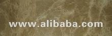 Lebanese Brown Stone Shira Tiles Blocks Slabs