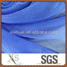 2015 Fashion Mesh Fabric Tulle