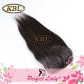 بيع مصنع النساء السود للحصول على قطع الشعر الطبيعي أعلى الرأس