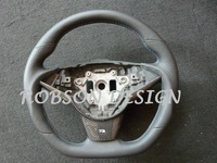 B.M.W E60 steering wheel sports EXCLUDE Y COVER