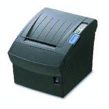 Samsung Bixolon SRP-350ii POS Printer