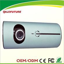 HDMI,AV out,radar detector & car video recorder