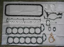 Full Gasket Set For J08C 04010-0694