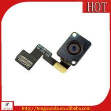 wholsale for ipad mini back camera