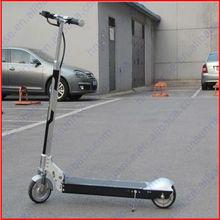 electric scooter/2 wheel electric scooter/electric scooter price china