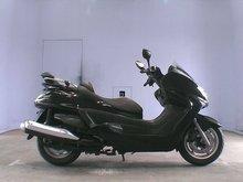 MAJESTY 400 SH04J Used YAMAHA Motorcycle